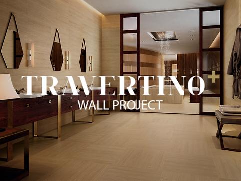 Travertino Wall.png