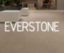 Everstone.png