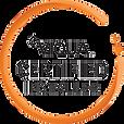 Viqua Certified Installer