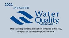 2021 WQA Member.png
