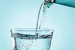 aqua-beverage-blue-bubbles-clear-close-u