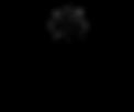 vishuddahArtboard-1_1.png