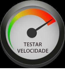 velocimetro.png
