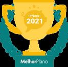 Prêmio Melhor Plano 2021 - Troféu 1.png