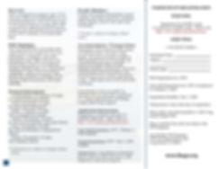 POE - Brochure (ver.3) - FINAL_Page_2.jp