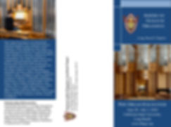 POE - Brochure (ver.3) - FINAL_Page_1.jp