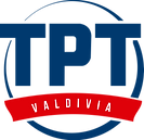 LOGO TPT VALDIVIA 2019.png