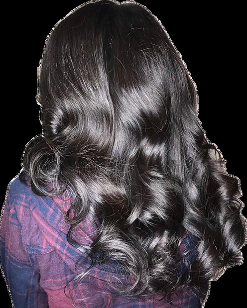 hair copy.png