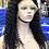 Thumbnail: T-Part Wig