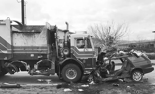 garbage truck crash_edited.jpg