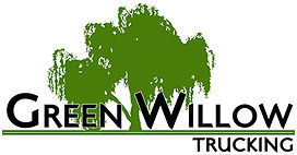 Green Willow Trucking.jpg