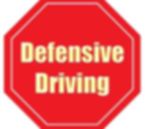 Defensive Driving-Sign.jpg