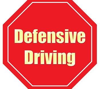 Defensive Driving-Sign.jpg