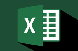 Знаёмімся з Excel