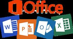 MS Office Microsoft