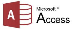 MS Access Microsoft