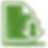 green-document-download-icon.png