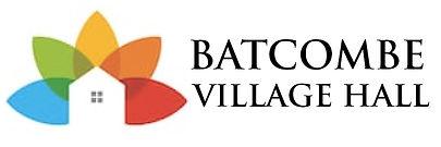 BVH long logo.jpg