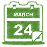 green-calendar-icon.png