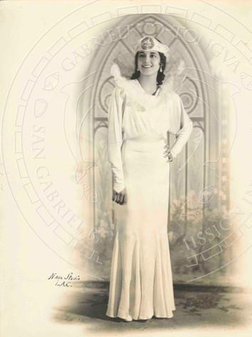 3 Bea Queen 1934EEE.jpg