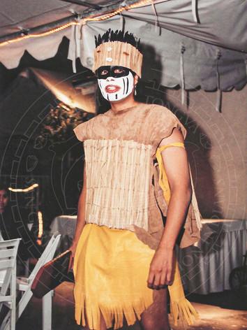 1B Fashion ShowE.jpg