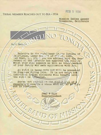D 1934 DocumentEee copy.jpg