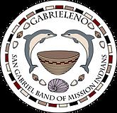 Gabrieleno Logo_mixedsquares.png