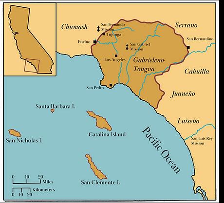 Tongva map.png