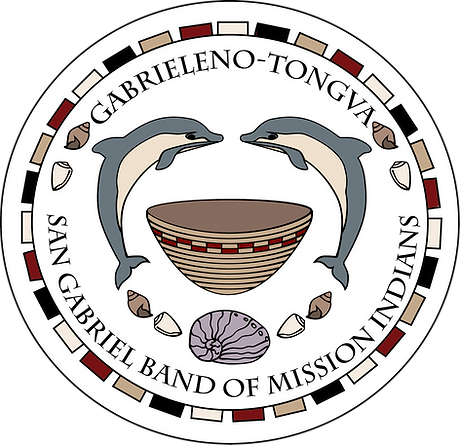 Gabrieleno-Tongva Logo.png