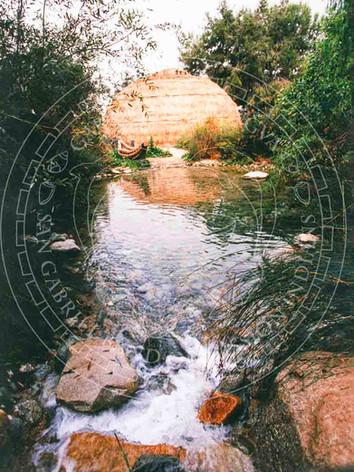 Santa Fe Springs.jpg