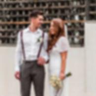 bridegroom5_edited.jpg