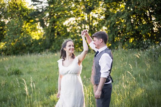 BrideGroom72.jpg