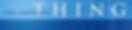 The catholic thing screen shot logo.png