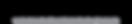 public discourse logo.png