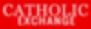 catholic exchange logo.png