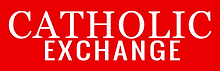 catholic exchange logo.png
