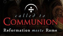 Called to Communion logo_edited.jpg
