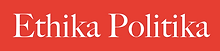 Ethika politika logo_edited.png