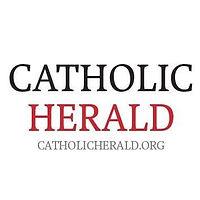Catholic Herald.jpg