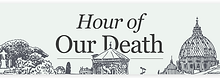 MM-HourofOurDeath-Banner-3_edited.png