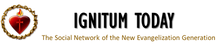 Ignitum today logo.png