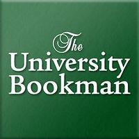 Bookman-logo_400x400.jpg