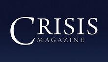 Crisis_600x400-600x350.jpg