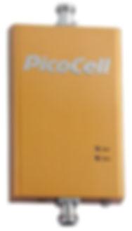 репитер PicoCell