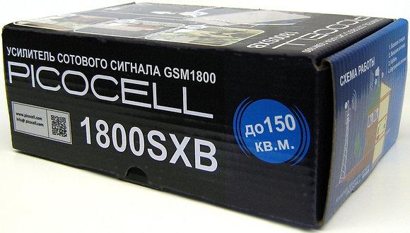 Комплект PicoCell 1800 SXB
