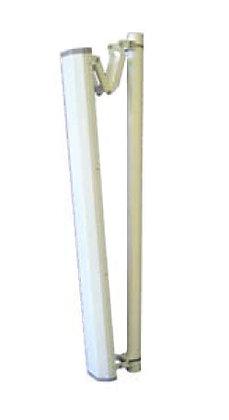 VEGATEL ANT-900-14S