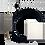 Thumbnail: Комплект PicoCell 2000 SXB 02
