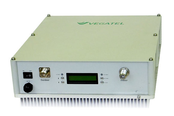VEGATEL VTL33-1800