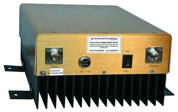 PicoCell E900/2000 SXA