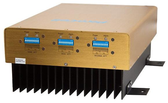 PicoCell 900/1800/2000 SXA